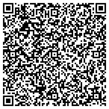 QR-код с контактной информацией организации ТЕРМАФЛЕКС ИЗОЛЯЦИЯ+ ФИЛИАЛ
