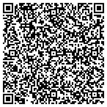 QR-код с контактной информацией организации ЭЛЕКТРОМОНТАЖ-СЕРВИС, ОАО