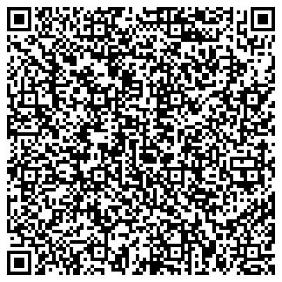 QR-код с контактной информацией организации ЭЛЕКТРОТЕХНИЧЕСКОЕ СТРОИТЕЛЬНОЕ ПРЕДПРИЯТИЕ ЭСП СОКЗ, ООО