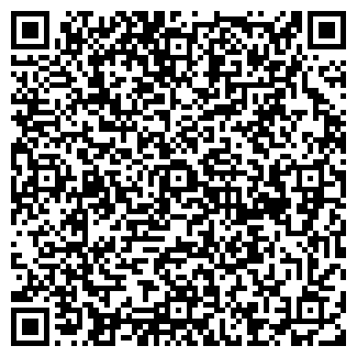 QR-код с контактной информацией организации АСК ГРУПП