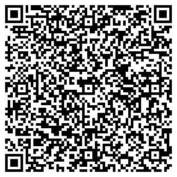 QR-код с контактной информацией организации ВИКОРС СМП, ЗАО