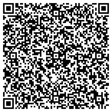QR-код с контактной информацией организации РОСЭЛЕКТРОМОНТАЖНАЛАДКА, ООО