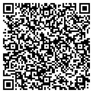 QR-код с контактной информацией организации САЛЮТА