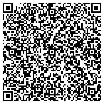 QR-код с контактной информацией организации УРАН ЭЛЕКТРОМОНТАЖНОЕ ПРЕДПРИЯТИЕ, ООО