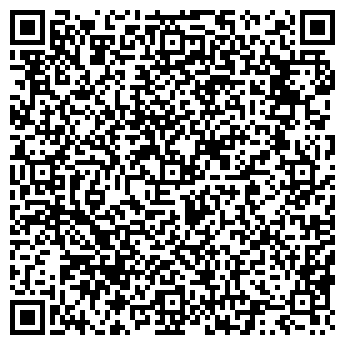 QR-код с контактной информацией организации ЭЛЕКТРОМОНТАЖ-110
