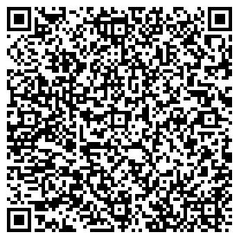 QR-код с контактной информацией организации АРТЪ-АРТЕЛЬ, ООО