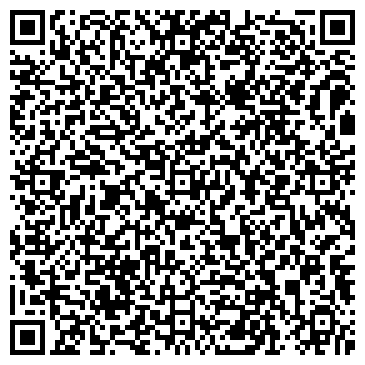 QR-код с контактной информацией организации OOO МПКП ФИРМА ВАЛ