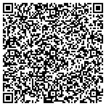 QR-код с контактной информацией организации УПРАВЛЕНИЕ МЕХАНИЗАЦИИ № 4, ООО