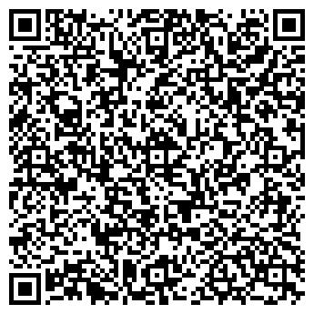 QR-код с контактной информацией организации СОЮЗ СТРОЙ СЕРВИС, ООО