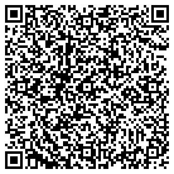 QR-код с контактной информацией организации КОНСУЛ-СЕРВИС