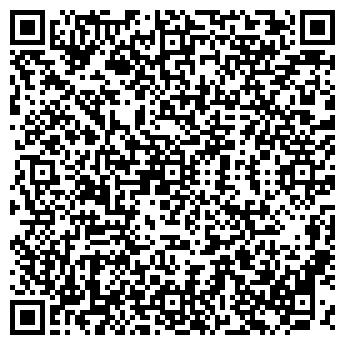 QR-код с контактной информацией организации ПАНИЧЕВ, ЧП