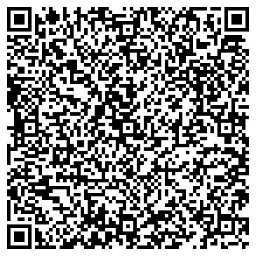 QR-код с контактной информацией организации АРТ-ПРОФИ ПРОДЮСЕРСКИЙ ЦЕНТР