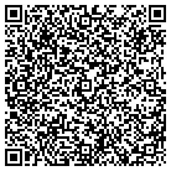 QR-код с контактной информацией организации БАЗИЛЬ КЕЙТЕРИНГЪ