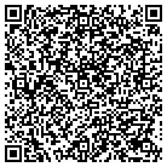QR-код с контактной информацией организации ПОЛОНЕЗ, ООО