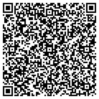 QR-код с контактной информацией организации ТАЛАНТ - САНКТ-ПЕТЕРБУРГ