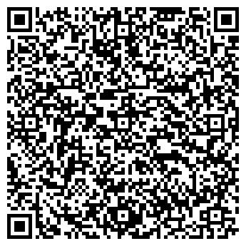 QR-код с контактной информацией организации АРСМЕДИЯ, ООО
