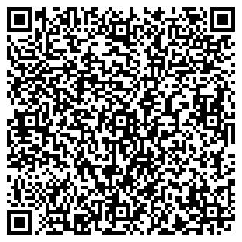 QR-код с контактной информацией организации ИВЛЕВ С. В., ЧП
