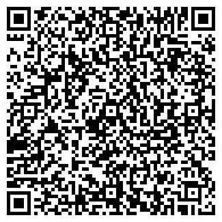 QR-код с контактной информацией организации СОВЕТ ООИ