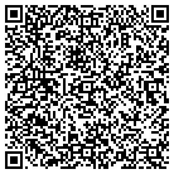 QR-код с контактной информацией организации ТОРОПОВ Н.Б., ИП