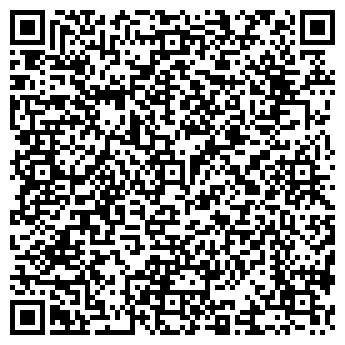 QR-код с контактной информацией организации ФОТОСЕРВИСЦЕНТР-2