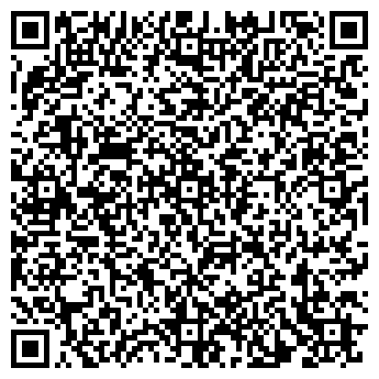 QR-код с контактной информацией организации ФОТО-С-НЕВА, ООО