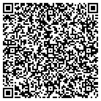 QR-код с контактной информацией организации ЦИФРОВОЙ ФОТО ЭКСПРЕСС