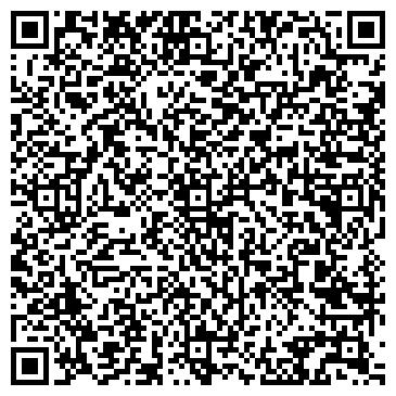 QR-код с контактной информацией организации МАСТЕРСКАЯ ПО ИЗГОТОВЛЕНИЮ КЛЮЧЕЙ