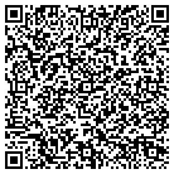 QR-код с контактной информацией организации ПЕТРОБЕЛ СЕРВИС, ООО