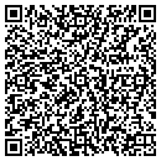QR-код с контактной информацией организации РУМБО, ООО