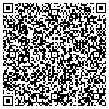 QR-код с контактной информацией организации АЙСИДЖИ КАЗАХСТАН КОНСАЛТИНГОВАЯ ФИРМА ТОО