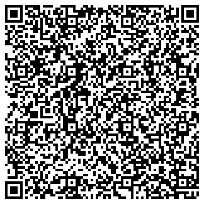 QR-код с контактной информацией организации ЦЕНТР БЛАГОУСТРОЙСТВА И ОБРАЩЕНИЯ С ОТХОДАМИ СЕВЕРО-ЗАПАДНОЕ ОТДЕЛЕНИЕ, ОАО