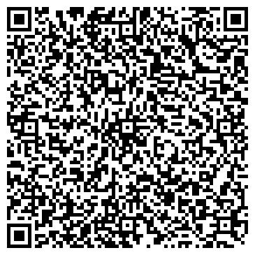 QR-код с контактной информацией организации АВРОРА-КЛИНИНГ, ООО