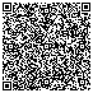 QR-код с контактной информацией организации НОРД-ВЕСТ КЛИНИНГ, ООО