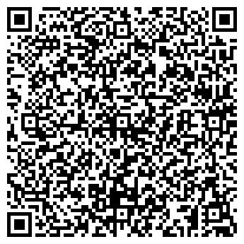 QR-код с контактной информацией организации ОМС АУТСОРСИНГ ПАРТНЕР