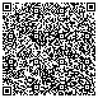 QR-код с контактной информацией организации АЙСИТИ ГЕРМАНО-ШВЕЙЦАРСКАЯ ТРАНСПОРТНО-ЭКСПЕДИТОРСКАЯ КОМПАНИЯ