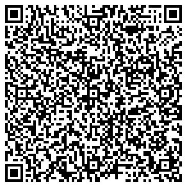 QR-код с контактной информацией организации СОЮЗ РУССКИХ ЭЗОТЕРИКОВ