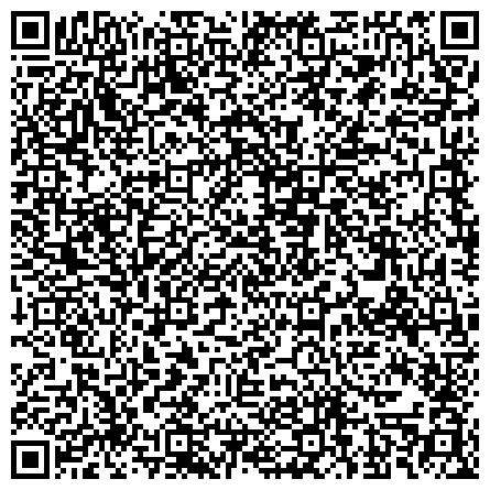 QR-код с контактной информацией организации САНКТ-ПЕТЕРБУРГСКАЯ РИТУАЛЬНАЯ КОМПАНИЯ ООО РИТУАЛЬНОЕ АГЕНТСТВО № 4 (ФРУНЗЕНСКИЙ, КРАСНОСЕЛЬСКИЙ, МОСКОВСКИЙ, КИРОВСКИЙ)