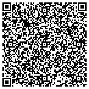 QR-код с контактной информацией организации ОАО РЕМОНТНО-МЕХАНИЧЕСКИЙ КОМБИНАТ