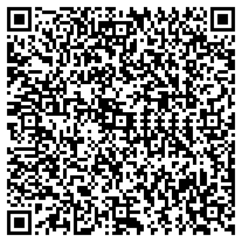 QR-код с контактной информацией организации БЕСТКЕЙ, ООО