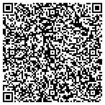 QR-код с контактной информацией организации РЕМОНТ ЮВЕЛИРНЫХ ИЗДЕЛИЙ