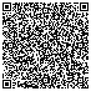 QR-код с контактной информацией организации ДОМ-МАСТЕР, ООО