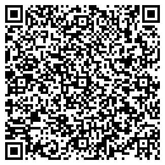 QR-код с контактной информацией организации АК БУЛТ ТОО