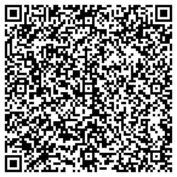"""QR-код с контактной информацией организации ООО """"Технопоиск"""""""