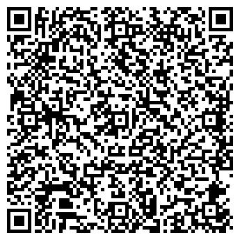 QR-код с контактной информацией организации МЕДИКС МТЦ ПТ