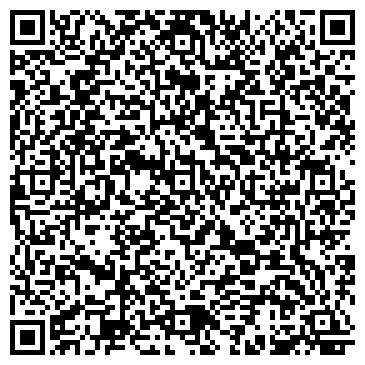 QR-код с контактной информацией организации МЕДИНСТРУМЕНТСЕРВИС, ООО