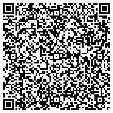 QR-код с контактной информацией организации СЕРВИСТОРГТЕХНИКА, ООО