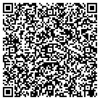 QR-код с контактной информацией организации САМПО-ЛИМИТЕД