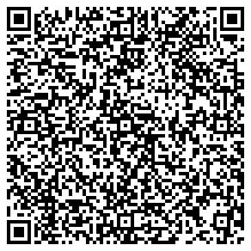 QR-код с контактной информацией организации КОЛА КОНСТРАКШН, ООО