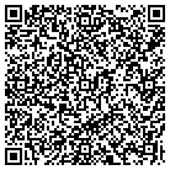 QR-код с контактной информацией организации ООО МОТОР ТЕХНОЛОГИИ