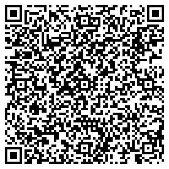 QR-код с контактной информацией организации РУСПРОМРЕМОНТ НПО